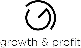 Growth&Profit